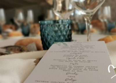 Sevilla Catering bodas Utrera Alianzza 032